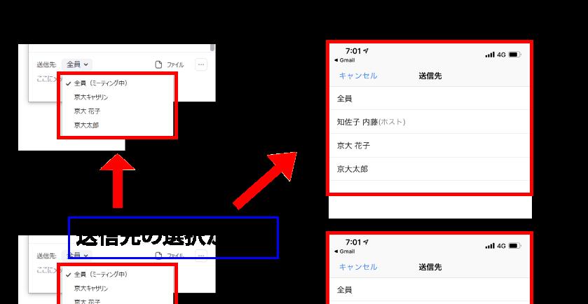 http://igs-kankan.com/article/bb170d7835540dced2c509d05e6fb01c9358378d.png