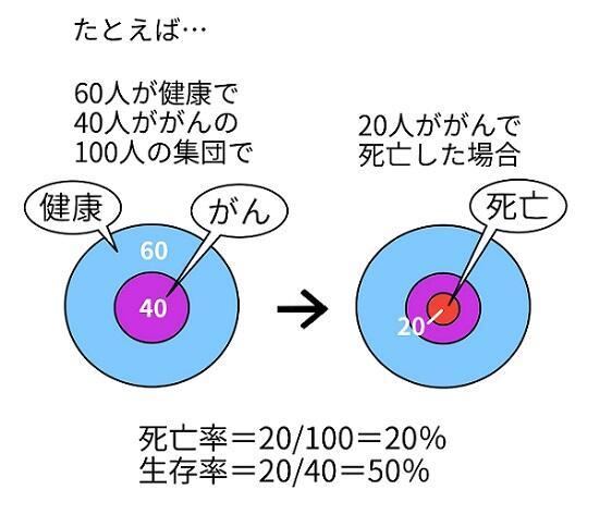 550ver21回イラスト .jpg