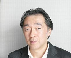 斎藤環(さいとう・たまき) イメージ