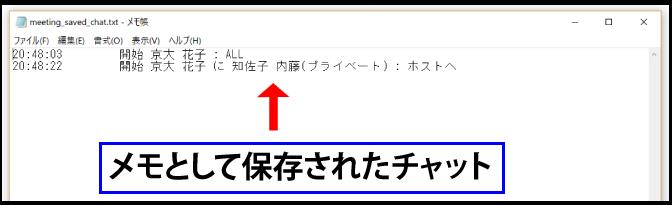 http://igs-kankan.com/article/ca9f6c0682e3ad233aa861b52bd039cd7713d8e5.png