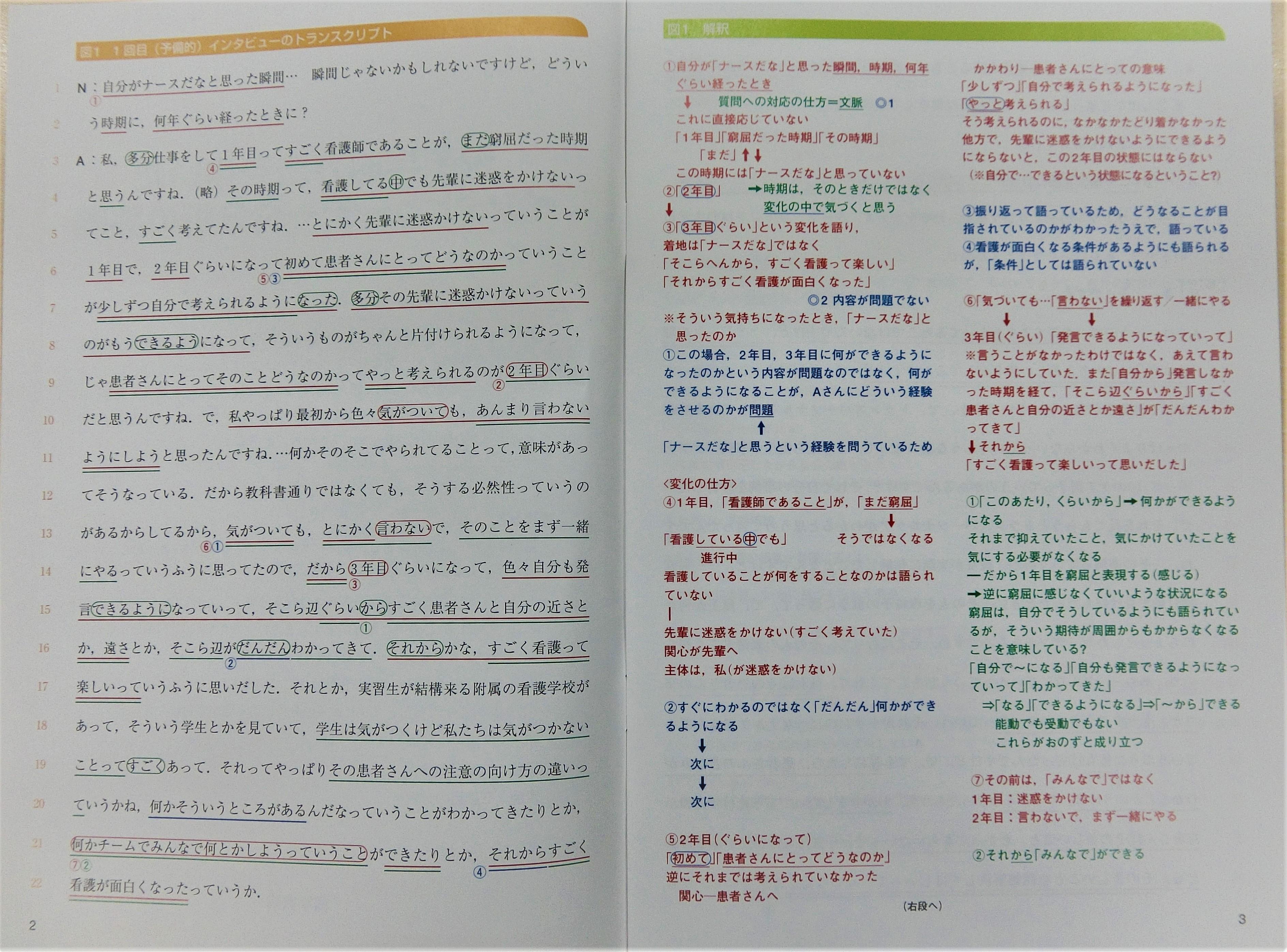 http://igs-kankan.com/article/ded978a25f7c9ef6b66c9527fb3f1fecf9ec7206.jpg
