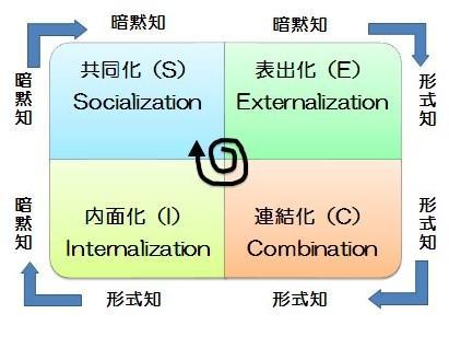 http://igs-kankan.com/article/ec6c55e5c1c79c6d66260b75036fc535d6ea7cda.jpg
