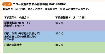 echo1-7.jpg