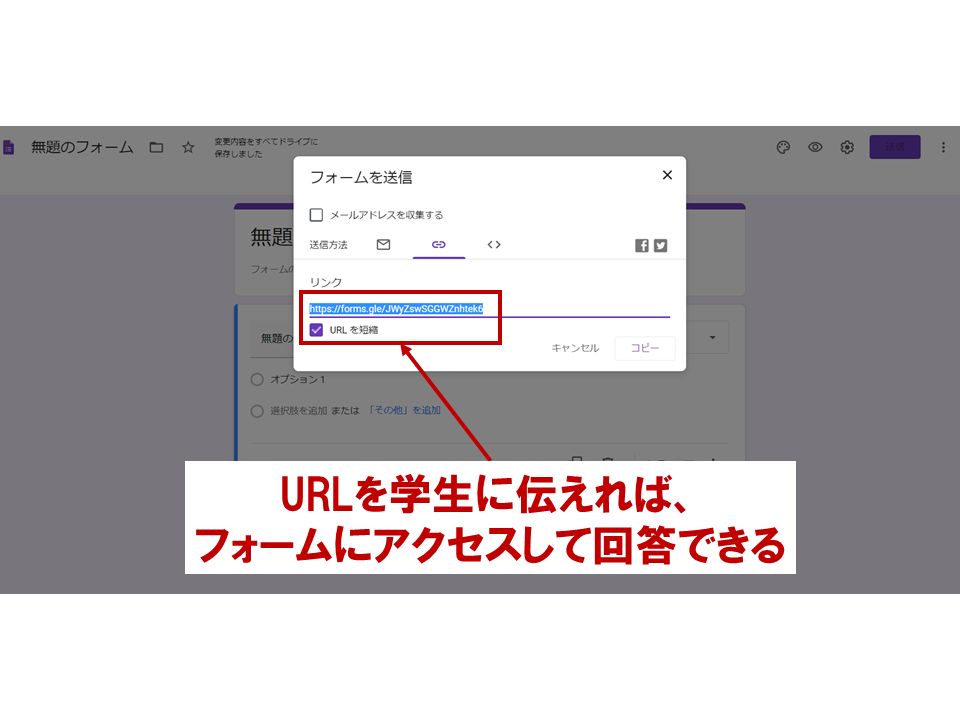 http://igs-kankan.com/article/f0949e97a946c0b7bc5a27633759fb985b226860.PNG