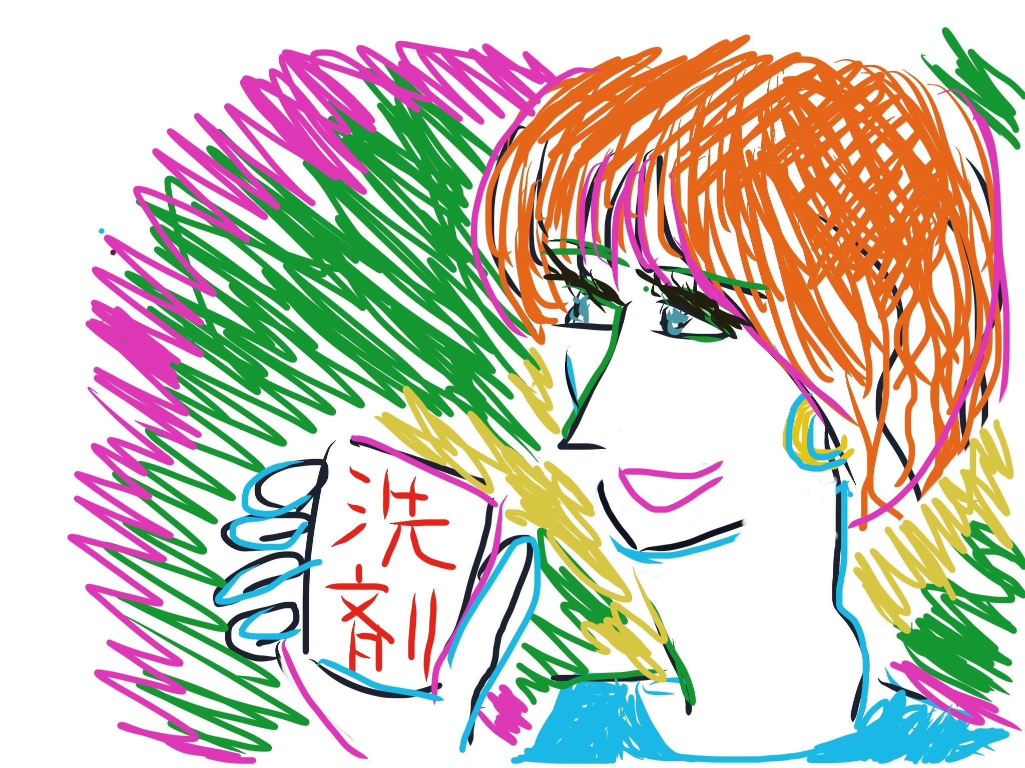 http://igs-kankan.com/article/f161e9d41df37e662414c1fc64fb76ef9d130ce2.jpg
