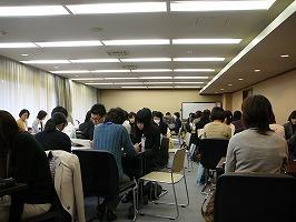 hokenshi_01_03.jpg