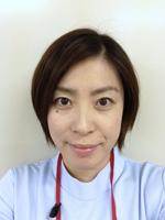 小林陽子 イメージ