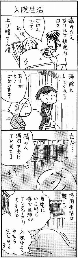 kutsushita_16.jpg