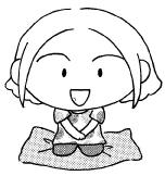 kutsushita_pro02.jpg