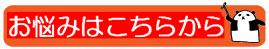 miyako_form.jpg