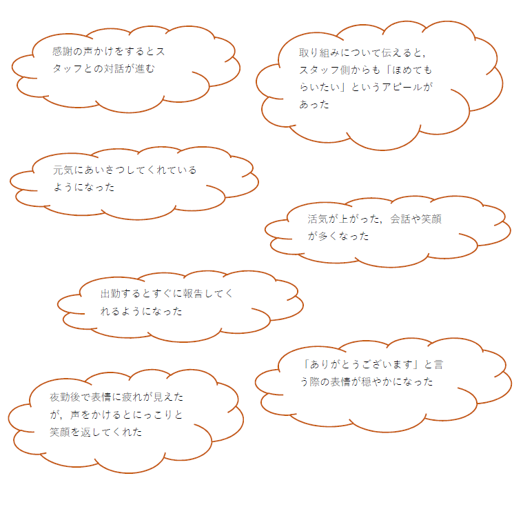 http://igs-kankan.com/article/ms5.png