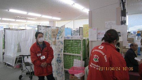 nakamoto102.jpg