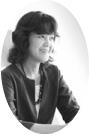 profile_kawairan.jpg