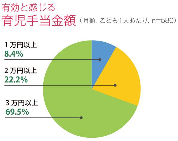 http://igs-kankan.com/article/shoushika_booklet_f8.jpg