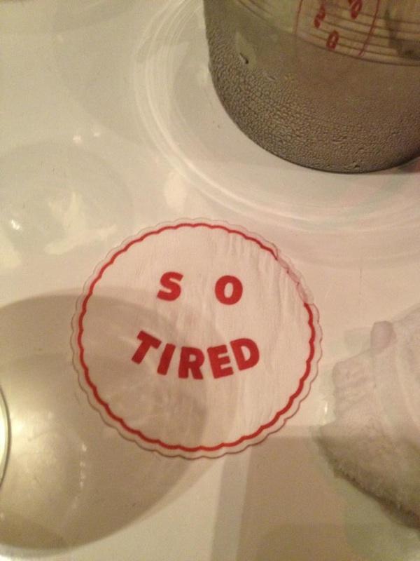 so tired.jpg