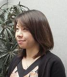 澤田江里子 イメージ