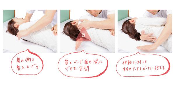 yotsu01_03.jpg